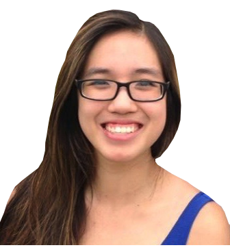 Picture of Courtney Fung